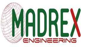 شركة MADREX ENGINEERING توظيف تقنيين و مهندسين Madrex10