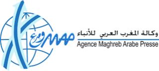 وكالة المغرب العربي للأنباء : مباريات توظيف 25 منصب في عدة مناصب و تخصصات آخر أجل 9 فبراير 2018 Maghre10