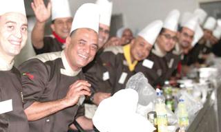 شركة MALU FRA OUJDA : توظيف 05 مناصب في مجال الطبخ CUISINIERS بمدينة وجدة Malu_f11