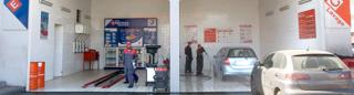 شركة Management Business Services : توظيف 24 عون خدمات Employés Station De Service بمحطات الوقود و استراحة بعدة مدن Manage10