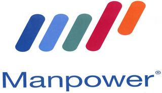 شركة التشغيل MANPOWER MAROC : توظيف 50 منصب Opérateur Sur Machines بطنجة و 10 مناصب Monteur électricien بمراكش Manpow10