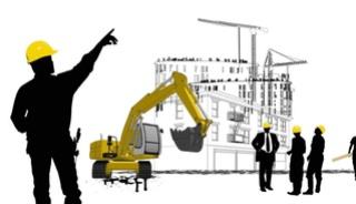 شركة MARMO CIVIL WORKS : توظيف 23 منصب بعدة مدن Marmo_10