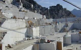 شركة MARMO CIVIL WORK - قطاع البناء توظيف 07 عمال بعدة مدن Marmo_13