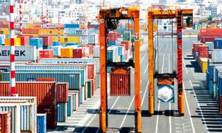 شركة رائدة وطنيا في مجال استغلال المحطات المينائية توظيف 20 عون مناولة بشهادة البكالوريا بميناء الدارالبيضاء Marsa_12