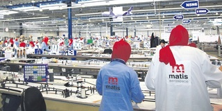 شركة matis aerospace : توظيف 18 منصب Opérateur De Fabrication بمدينة الدارالبيضاء Matis-10