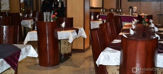 شركة مطاعم MAWCHA GROUP : توظيف 22 منصب بالرباط Mawcha10