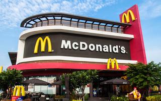 مطاعم ماكدونالدز Mcdonald's Tétouan : توظيف 41 منصب EQUIPIER بتطوان Mcdona12