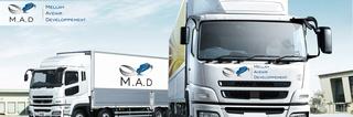شركة MELLAH AVENIR DEVELOPPEMENT : توظيف 10 مناصب Vendeur-Vendeuse بعقد تشغيل دائم بالقنيطرة Mellah10