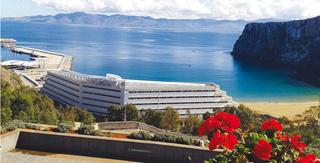 فندق بالحسيمة توظيف 67 منصب في عدة وظائف و تخصصات Mercur10