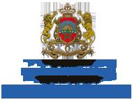 وزارة إصلاح الإدارة والوظيفة العمومية :  مباراة مشتركة لتوظيف 07 مهندسي الدولة و 09 متصرفين من الدرجة الثانية آخر أجل 12 أبريل 2018 Mfpma_10