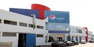 شركة VARUN BEVERAGES MOROCCO  توظيف 20 منصب Pré-vendeur بعدة مدن  Multin10