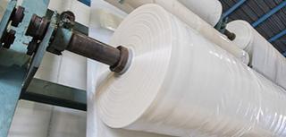 شركة متخصصة في انتاج البلاستيك الطبيعي الخاص بالزراعة توظيف 08 تقنيين و02 حارس امن و مراقبة و 01 سكرتيرة ادارية بعقود عمل دائمة بتطوان   Naturp10