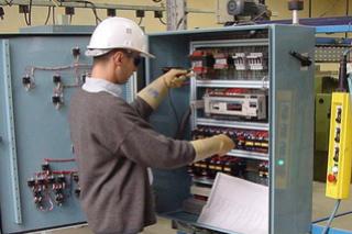 شركة NET ELEC : توظيف 10 تقنيين و مؤهلين و 10 عمال مستخدمين بمدينة العيون  Net_el10