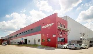 شركة NEXTEER AUTOMOTIVE المتخصصة عالميا في إنتاج أنظمة التوجيه والنقل في قطاع السيارات توظيف 12 عامل انتاج بالقنيطرة Nextee10