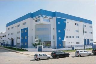 شركة NP MOROCCO : توظيف 40 منصب عامل و عاملة انتاج بمدينة المحمدية Np_mor10