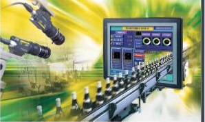 شركة لتسويق المعدات الكهربائية و المكونات الالكترونية وغيرها : توظيف 06 مناصب تقني وموظف الإستقبال و مساعدة ادارية و تجارية بعقود تشغيل دائمة بالدارالبيضاء Ns10