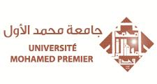 جامعة محمد الأول بوجدة والمؤسسات التابعة لها : مباراة لتوظيف 19 منصب في مختلف الدرجات آخر أجل 27 يناير 2018 O_oo_o10
