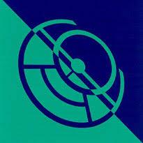 جامعات وكليات ومعاهد ومدارس وطنية مباريات توظيف 37 منصب تقنيين و مهندسين و اطر قبل 01 و 05 و 06 و 09 و 14 ابريل 2018  O_udoa11