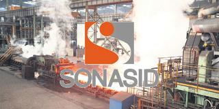 الشركة الوطنية للصلب صوناصيد SONASID : توظيف 10 تقنيين بمدينة الجديدة Od_ouo11