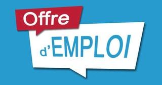 شركة بالرباط توظف شبابا طموحا للعمل بالامتيازات اجتماعية عديدة بمستوى الاولى من الباكلوريا  Offres10