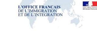 المكتب الفرنسي للهجرة والإدماج OFII : توظيف 51 منصب عمال فلاحيين من المغرب للعمل بدولة فرنسا  Ofii10