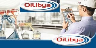 مصنع لتعبيئة زيوت التشحيم التابع لشركة أويليبيا المغرب توظيف تقنيين Oillyb10