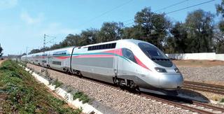 المكتب الوطني للسكك الحديدية : مباراة توظيف 51 من حاملي الإجازة المهنية آخر أجل 04 يونيو 2018 Oncf-l10