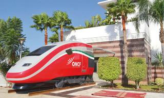 المكتب الوطني للسكك الحديدية: مباراة توظيف 15 إطار و 18 مهندس دولة آخر أجل 04 يونيو 2018 Oncf-r10