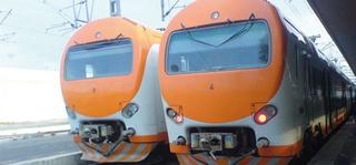 المكتب الوطني للسكك الحديدية : مباراة لتوظيف تقنيين - متعامل أمن قطارات (50 منصب) آخر أجل 19 فبراير 2018 Oncf_r10