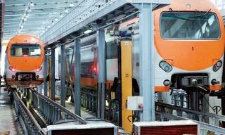 المكتب الوطني للسكك الحديدية : مباراة لتوظيف تقنيين متخصصين (195 منصب) آخر أجل 22 ماي 2018 Oncf_r11