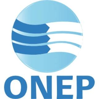 المكتب الوطني للكهرباء والماء الصالح للشرب - قطاع الماء : مباراة لتوظيف 02 مهندسين آخر أجل 7 نونبر 2017 Onep-c10