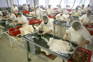 شركة تَجْهِيز الْمَصَارِين وَإِعْدَادِها لِلتَّصْنِيع توظيف 300 عامل و عاملة ببني ملال Opyrat12
