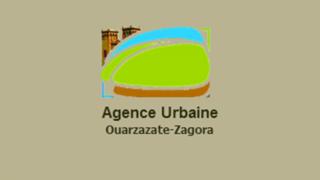 الوكالة الحضرية لورزازات - زاكورة : مباراة توظيف 02 مهندسين معماريين و 02 تقنيين متخصصين قبل 27 نونبر 2017 Oudo_o13