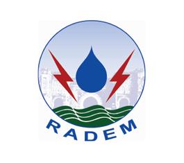 الوكالة المستقلة لتوزيع الماء والكهرباء بمكناس : مباراة لتوظيف 09 تقنيين متخصصين و 02 مهندسين وأطر آخر أجل 31 ماي 2018  Oudo_o15