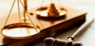 وزارة العدل والحريات : الإعلان عن الامتحان المهني للمتمرنين لولوج مهنة التوثيق آخر أجل 8 نونبر 2017 Ouo_ou10