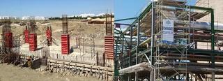 شركة PARROS VOIES FERREES : توظيف 09 عمال مؤهلين على الالات قطع الحديد بورزازت Parros10