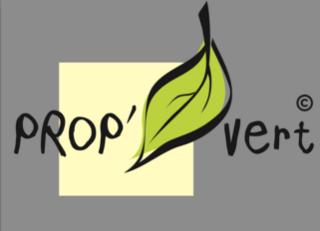 شركة PROP VERT : توظيف 80 منصب بدون دبلوم ولا شهادة بمدينة فاس و طنجة Prop_v10