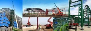 شركة PROPAC CONSTRUCTION EL JADIDA توظيف 4 تقنيين بالجديدة Propac10