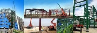 شركة PROPAC CONSTRUCTION : توظيف 12 تقني متخصص في عدة تخصصات بالجديدة Propac11
