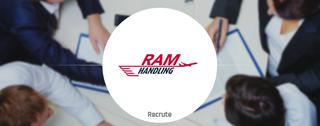 رام هندلينغ : مباراة لتوظيف موظف إدارة الموارد البشرية (1 منصب) آخر أجل 14 فبراير 2018  Ram_ha10