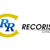 مؤسسة RECORISK CONSULTING : توظيف 3 مناصب وكيل التحصيل Agent De Recouvrement بمدينة الدار البيضاء Recori10