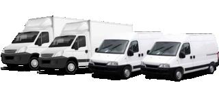 شركة خدمات بالعيون توظيف 10 سائقين حاصلين على الرخصة السياقة نوع B و C  Recrut12