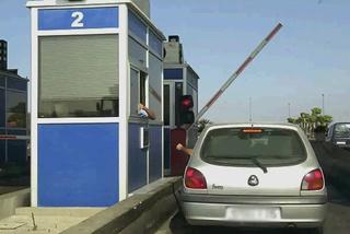 شركة DERICHEBOURG MAROC : توظيف 72 منصب مستخدم شباكي بمحطات الاداء بالطرق السيارة بالمغرب Recrut15