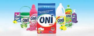 شركة ONI لصناعات المنظفات والمواد الخام : توظيف 50 عاملة تعبئة والتغليف ومراقبة الإنتاج بالدارالبيضاء Recrut17