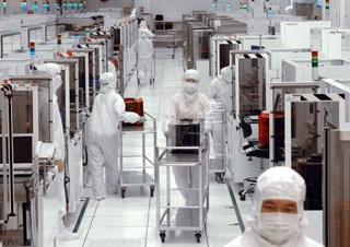 مصنع و شركة لصناعات الالكترونية توظيف 60 منصب عامل مكونات الالكترونية بالدارالبيضاء Recrut20
