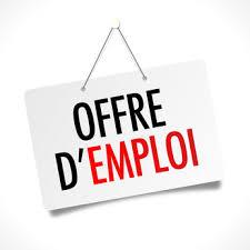 شركة تجارية : توظيف 4 مناصب Pré-vendeurs بعقود عمل دائمة بالرباط و سلا و تمارة و القنيطرة  Recrut23
