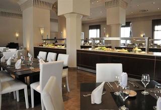 فندق و مطعم رفيع  بطنجة : توظيف 20 عون خدمات المطعمة بعقد تشغيل دائم Recrut32