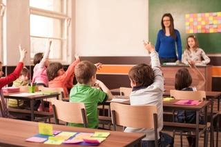مدارس خاصة بالجديدة توظيف 12 مكون في التعليم الأولي و الإبتدائي براتب 7500 درهم مع عقد شغل دائم Recrut39