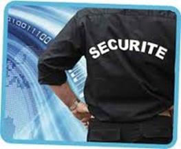 شركات الامن والحراسة اعلانات تشغيل 450 منصب حارس امن و مراقبة بمدن مختلفة بالمملكة Recrut40