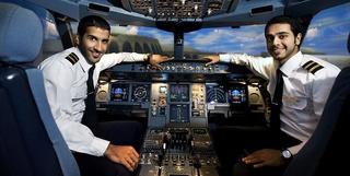 الخطوط الملكية المغربية : مباراة لتوظيف ربان طائرة (24 منصب) قبل 15 مارس 2018 Royal_10